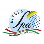 alfold-spa-1