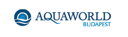 aquaworld_logo