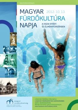 magyar-furdokultura-napja-2012-1-m