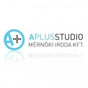 A+_studio_logo_02